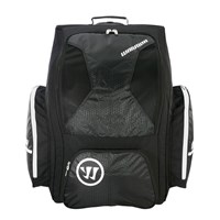 Bild von Warrior Covert Roller Backpack
