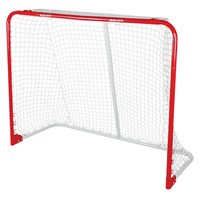 "Изображение Ворота хоккейные Bauer Performance folding Steel Goal 54"" (137x112x61cm)"