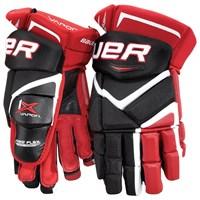 Picture of Bauer Vapor 1X Gloves Senior