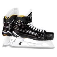 Picture of Bauer Supreme 1S Goalie Skates Junior