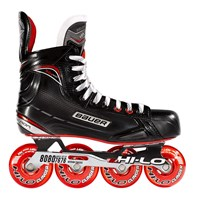 Picture of Bauer XR500 Roller Hockey Skates Senior