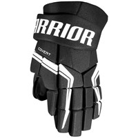 Picture of Warrior Covert QRE 5 Gloves Junior