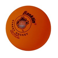 Picture of Franklin Super High Density Ball - Blister