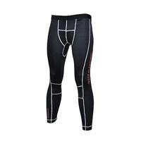 Изображение Компрессионные брюки Sher-Wood 3M Quick-Dry Loose Fit Jr (подростковый)