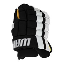Picture of Warrior Bonafide X Gloves Senior