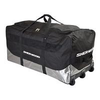 Bild von Sher-Wood SL800 Goalie Wheel Bag - 111 x 56 x 55 cm