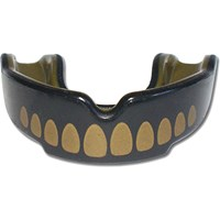 Picture of Safejawz Mouthguard - Goldie