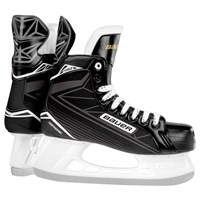 Picture of Bauer Supreme S140 Ice Hockey Skates Junior