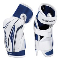Picture of Bauer Nexus N7000 Elbow Pads Senior