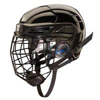Picture of Warrior Covert PX+ Helmet Combo