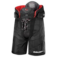Picture of Bauer Vapor 1X Pants Senior