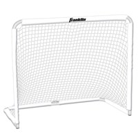 "Picture of Franklin 50"" Steel Multi Sports Goal"