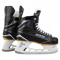 Picture of Bauer Supreme S160 Skates Senior