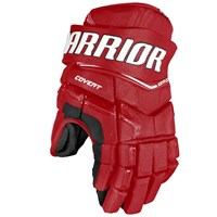 Picture of Warrior Covert QRE Gloves Junior