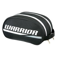 Picture of Warrior Toiletry Bag