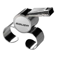 Picture of Bauer Metall Whistle