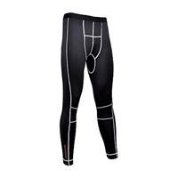 Изображение Компрессионные брюки Sher-Wood 3M Quick-Dry Loose Fit Sr (взрослый)