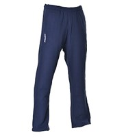 Picture of Bauer Core Team Sweatpant Senior