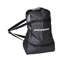 Bild von Sher-Wood Goalie Schienen Tasche