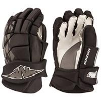 Picture of Mission RH Inhaler DS:4 Gloves Senior