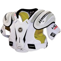 Picture of Warrior Dynasty HD Pro Shoulder Pads Intermediate