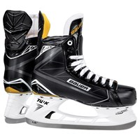 Picture of Bauer Supreme S170 Ice Hockey Skates Junior