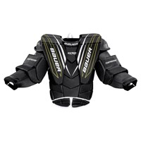 Picture of Bauer Supreme S170 Goalie Chest Protector Junior