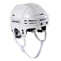 Picture of Bauer RE-AKT 75 Helmet - white