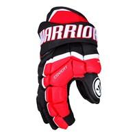 Picture of Warrior Covert QRL Gloves Senior