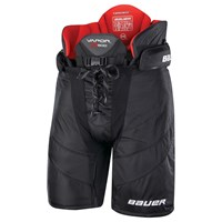 Picture of Bauer Vapor X900 Pants Senior