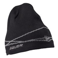 Picture of Bauer Athletic New Era Knit Senior