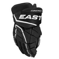 Picture of Easton Synergy 850 Gloves Senior