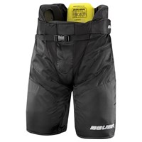 Picture of Bauer Supreme S190 Pants Senior