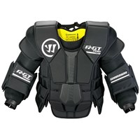 Picture of Warrior Ritual GT Pro Goalie Chest & Arm Protector Senior