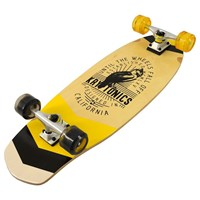 Picture of Kryptonics Fat Cruiser Early Bird - 30""