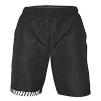 Picture of Warrior Training Shorts Junior