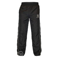 Bild von Warrior Track Pants W2 Junior