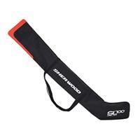 Bild von Sher-Wood SL700 Goalie Stick Bag - 3 Schläger