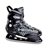 Picture of Head S3 Ice Hockey Skates