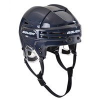 Picture of Bauer RE-AKT 75 Helmet - marine