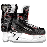 Picture of Bauer Vapor X700 '17 Model Ice Hockey Skates Senior