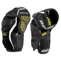 Picture of Bauer Supreme S190 Elbow Pads Junior