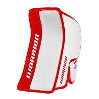 Bild von Warrior Ritual G3 Goalie Stockhand Junior
