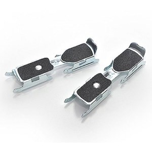 Picture of Base Bob Skates Double Runner Ice Skates