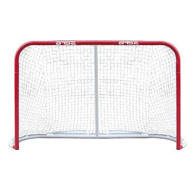 Bild von Base Streethockey Tor Street Goal 54 Zoll klappbar