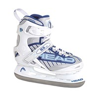 Picture of Head S3 Lite Sport Skates