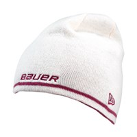 Picture of Bauer New Era Basic Reversible Knit
