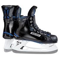 Picture of Bauer Nexus N9000 Ice Hockey Skates Senior