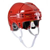 Bild von Bauer RE-AKT 75 Helm - Rot