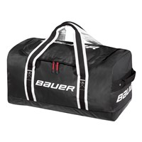 Picture of Bauer Vapor Pro Duffle Bag